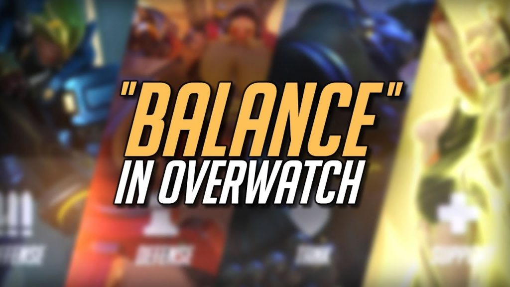 balance in overwatch text