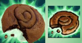 league of legends real life biscuit of rejuvenation