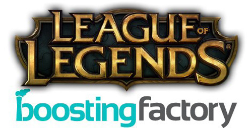 The League of Legends Ranking System Explained For Noobs