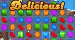 candy crush league of legends