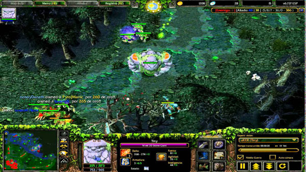 5 MOBA Games Like League of Legends You Have to Try