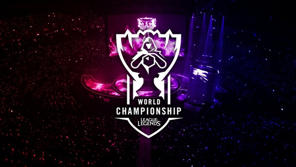 world championship tournament