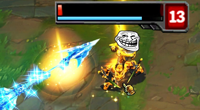 25 League of Legends Tips to Make You a Better LoL Player