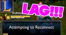 lag cover pic