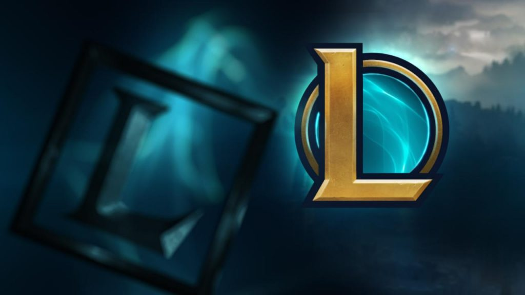 league of legends big icon